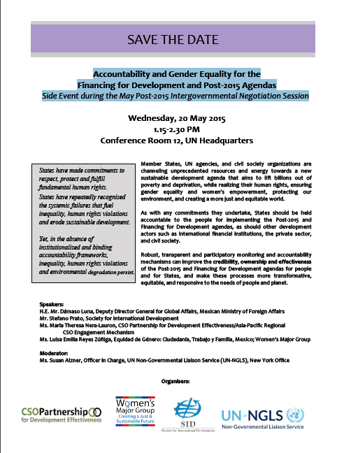 accountability_side_event_20may