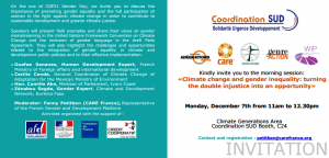 invitation_english_cop21