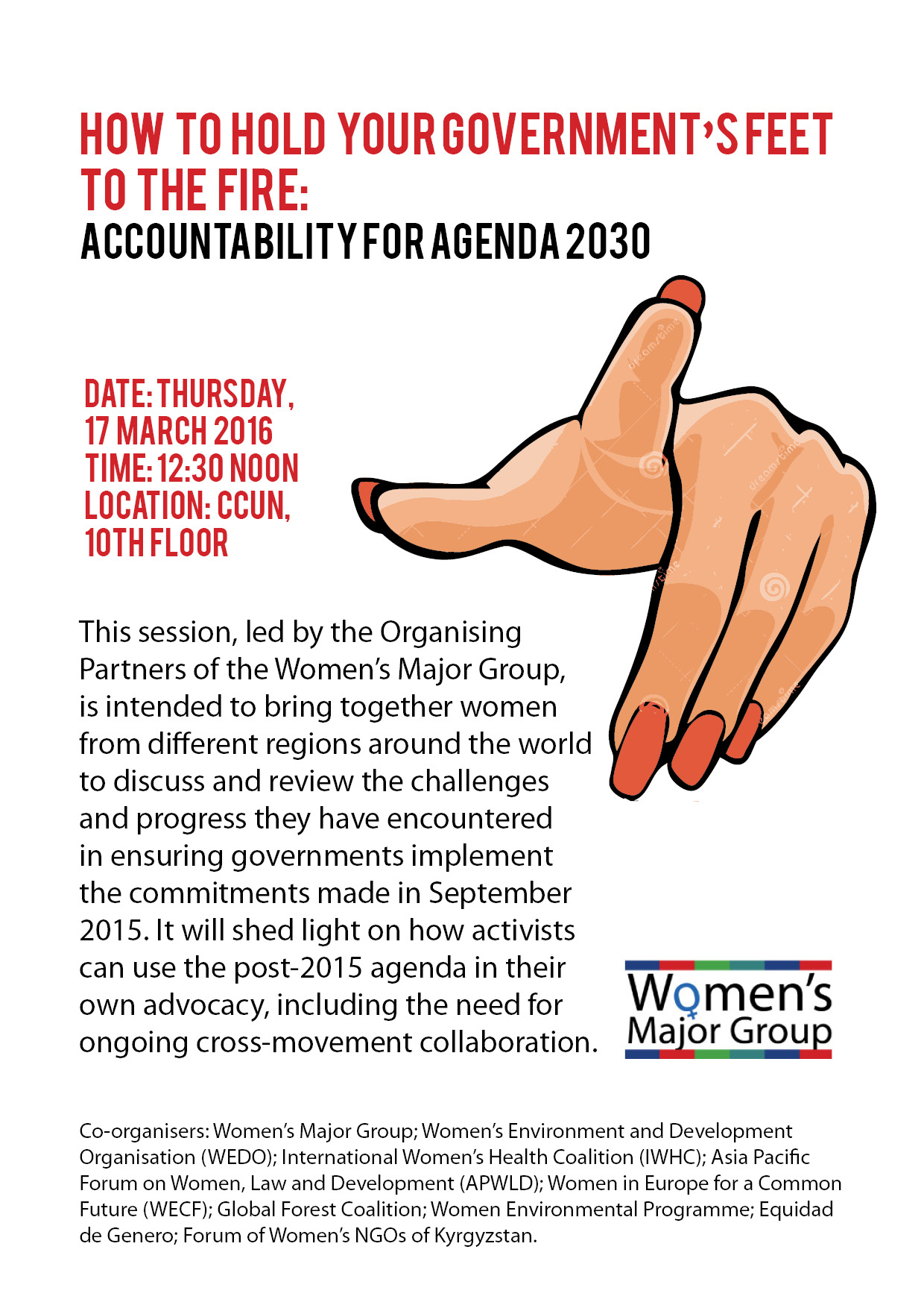 Agenda_2030_event_accountability