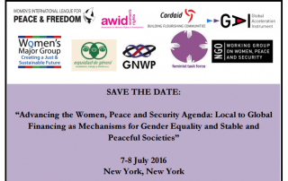 advancing_women_peace_event